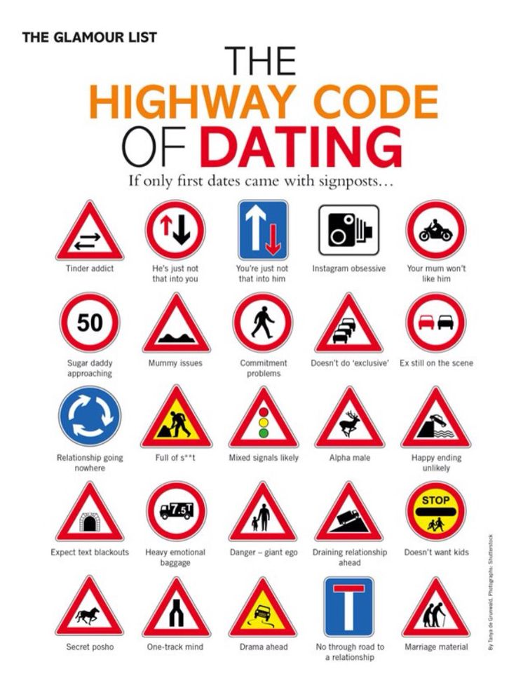 25 Best Ideas About Highway Code Signs On Pinterest