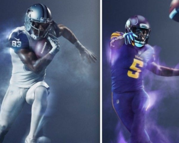 Dallas Cowboys Color Rush Uniform, Schedule, Price, and Where to Buy - http://www.morningledger.com/dallas-cowboy-color-rush-uniform-schedule-price-and-where-to-buy/13102124/