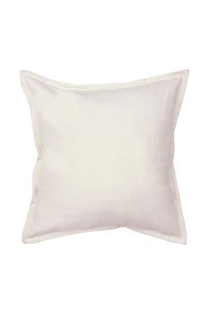 Our tweedle weave 62x62cm cushion is a basic scatter that looks great in any lounge setting.
