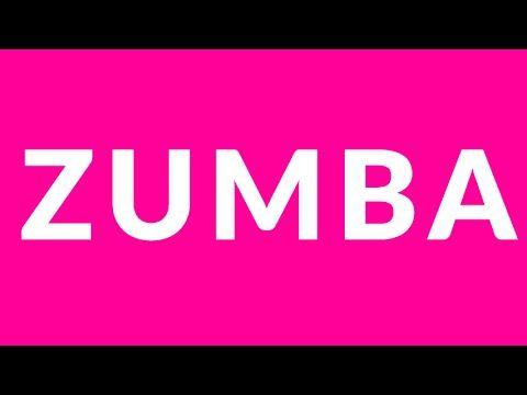 Video de Zumba : Aula Completa | 05 Passos Para Uma Barriga Chapada