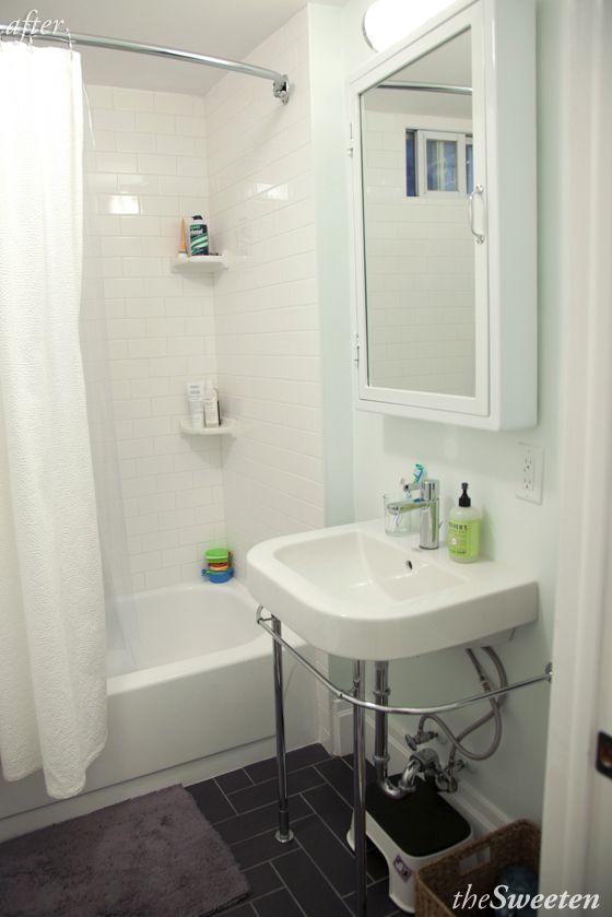 46 besten Badezimmer Bilder auf Pinterest Badezimmer, Duravit - happy d badezimmer