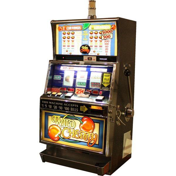 slot machine bill validator device for sale