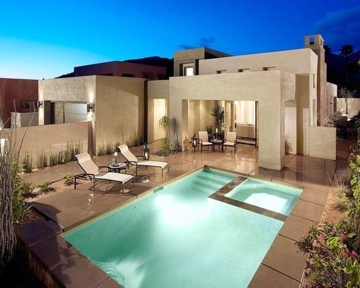 75 best desert architecture images on pinterest   architecture