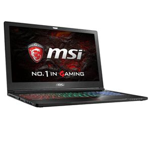 FREE MSI GAMING computer WITH 1st ORDER for BUSINESS or GOVERNMENT agency! Order from #Dell #LENOVO #HP #CISCO #BELKIN #SONY #NETGEAR #MSI and more! Order #SERVERS #laptops #workstations #NAS #CloudStorage and MORE!  Visit http://itgurusatl.com/computer-hardware-sales/  Call (888) 511-0143  #Microsoft #technews #Fox #NBC #ABC #CBS