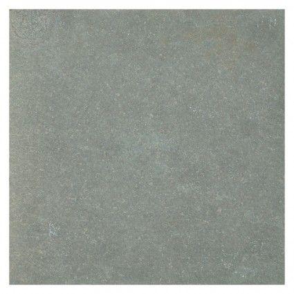 complete tile collection natural stone slate tile misty blue natural cleft mi - Matchstick Tile Castle 2016