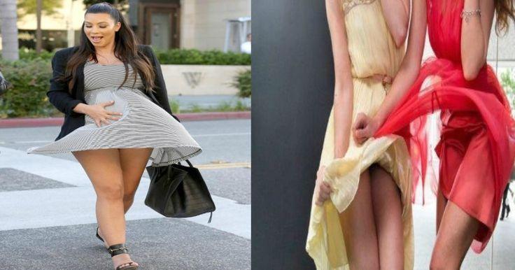 10 Άτυχες και Αστείες Γυναικείες Στιγμές που Σαρώνουν στα Κοινωνικά Δίκτυα! Ειδικά την 4η δεν Θέλεις να την Χάσεις! Crazynews.gr