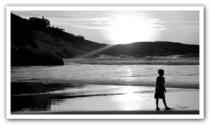 www.solodeogloriaphotography.com