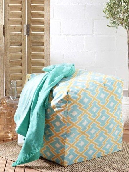 79 best images about balkon garten on pinterest wer diy and crafts and kerzen. Black Bedroom Furniture Sets. Home Design Ideas