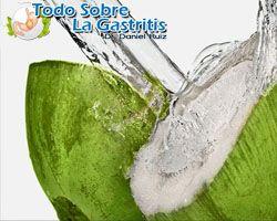 tratamiento-gastritis