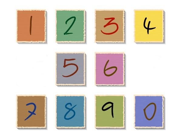 See these fantastic tips for drawing numbers at your carnival cake walk game booth! You will love clever idea instead of slips of paper that blow away!