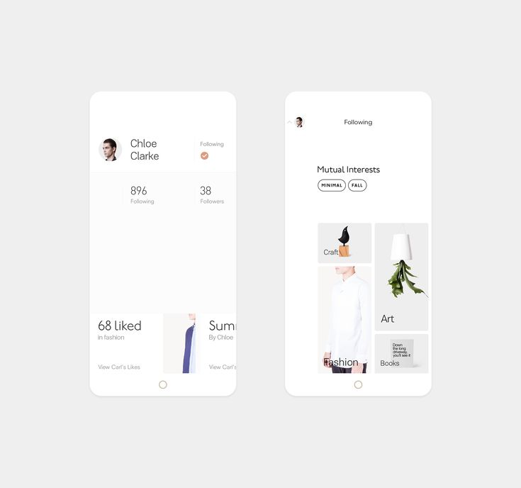 Check out on Dribbble::https://dribbble.com/shots/2270030-RoverFor links to more design files, and case studies.Throughout the progression of technology, there have been inventions armed with the vision of accelerating the growth of communication, in…