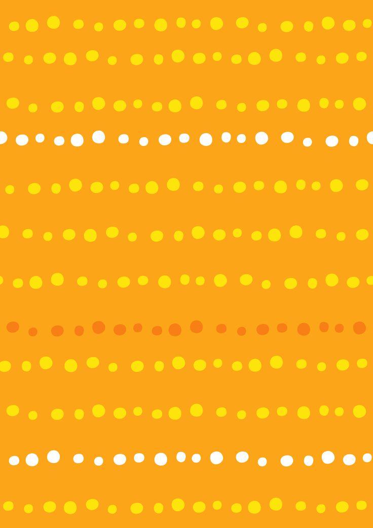 Pikku Kakkosen tulostettavia papereita  | lasten | askartelu |  syksy | käsityöt  | koti | printable patterns | DIY ideas | kid crafts | autumn | fall | home |  Pikku Kakkonen