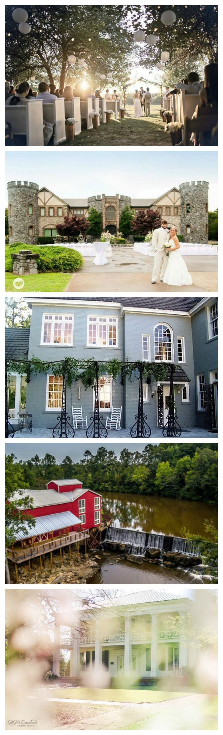 best 25 places to get married ideas on pinterest wedding places