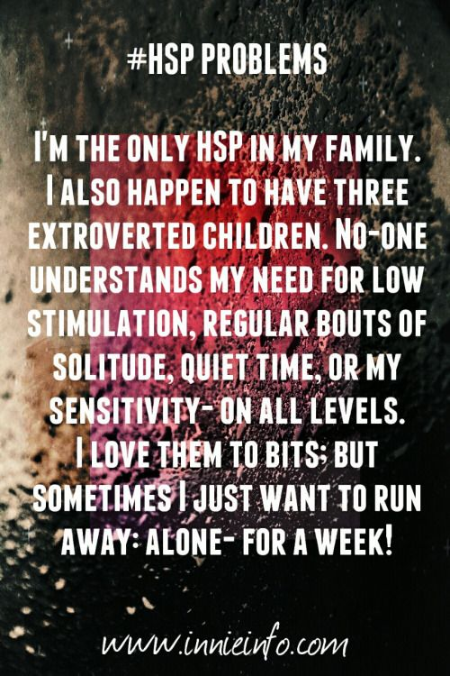 """Innie Info's """"HSP Problems"""" series- Part 7  Being a HSP definitely has its benefits. Its bright side. We can concentrate deeply; we notice the small things; we're intuitive; we understand the deeper meanings of things; we feel deeply; we're more likely to be sensitive of others' needs; we're empathic; we have a good memory; we're reflective; we try to minimise risks/bad decisions; we're creative; we generally care about humanity & causes..."""