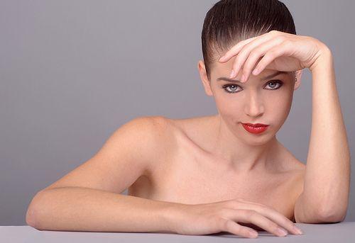 How To Get Fair Skin   health first