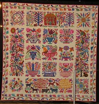 163 best KIM McLEAN QUILTS images on Pinterest | Quilt patterns ... : kaffe fassett quilt kits australia - Adamdwight.com