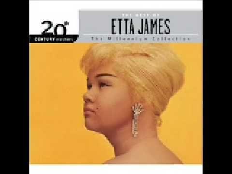 music, music, music: Music Dcmeem, Books Music Movies Tv, Etta James, Cute Ideas, Music Books Movies Tv, Music Love, Music Wedding Ideas, Fav Songs