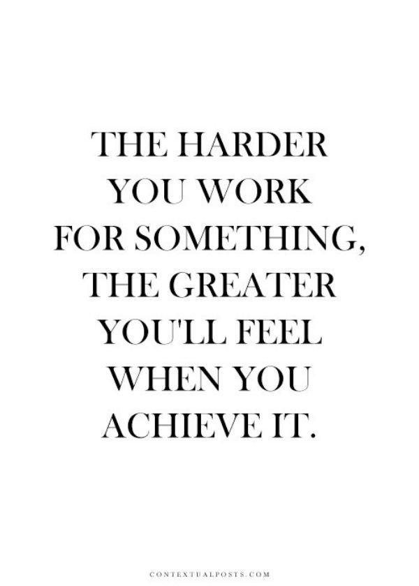 motivational quotes for athletes 43 Amazing Inspirational Quotes for the New Year - 6