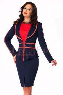 costume-office-dama-online6