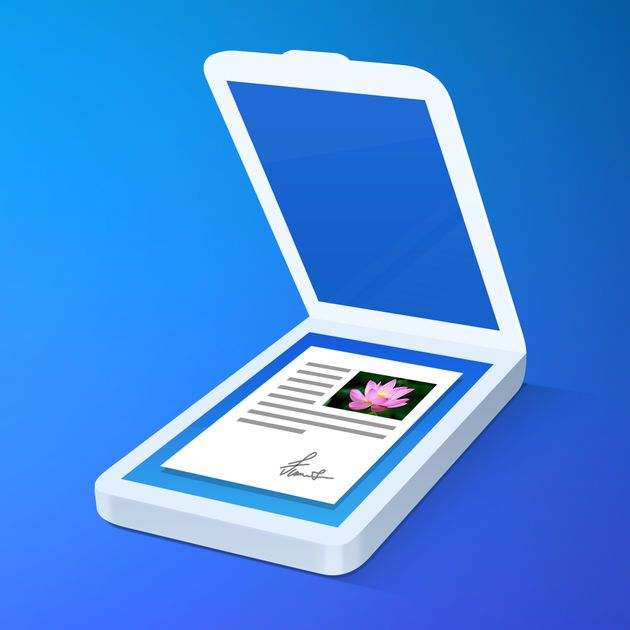 Read reviews, compare customer ratings, see screenshots and learn more about Scanner Pro - PDF document scanner app with OCR. Download Scanner Pro - PDF document scanner app with OCR and enjoy it on your iPhone, iPad and iPod touch.