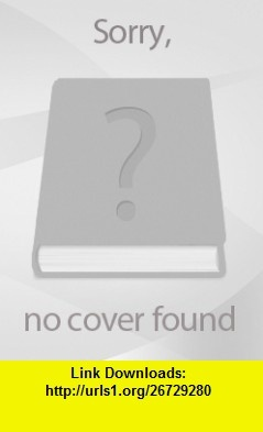 Fertile Floods (9780328235322) Kristin Cashore , ISBN-10: 0328235326  , ISBN-13: 978-0328235322 ,  , tutorials , pdf , ebook , torrent , downloads , rapidshare , filesonic , hotfile , megaupload , fileserve