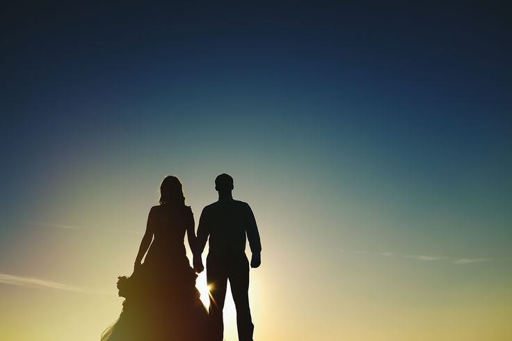 MARNA&CORNE' -- MARRIED -- ZINI-4