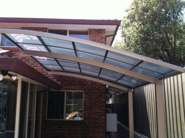 Best Carport Ideas Images On Pinterest Carport Ideas Carport