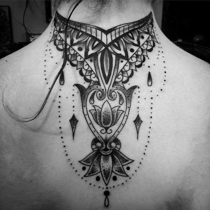 7 best Mandala tattoos and designs images on Pinterest | Mandala ...