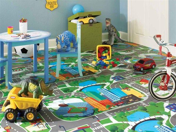 Kids Bedroom Vinyl Flooring 80 best flooring images on pinterest | children, painted floors