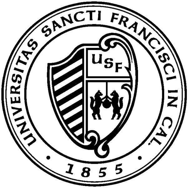 University of San Francisco is one of many colleges where Laurel Springs School's Class of 2014 graduates have been accepted. Our graduates have a 91% college acceptance rate.