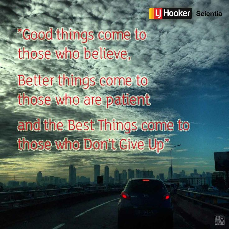 uploaded to LJ Hooker Scientia FaceBook in 2014