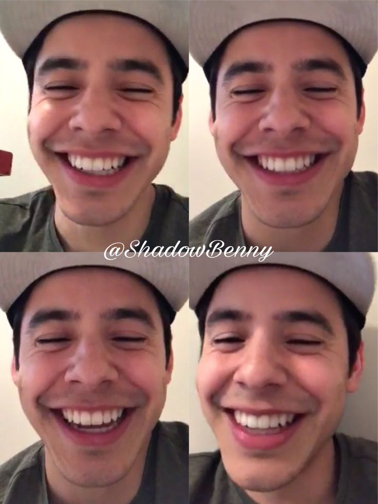 David Archuleta Tour Schedule Links ~ Spotify Streaming ~ Facebook Live ~ TOFW