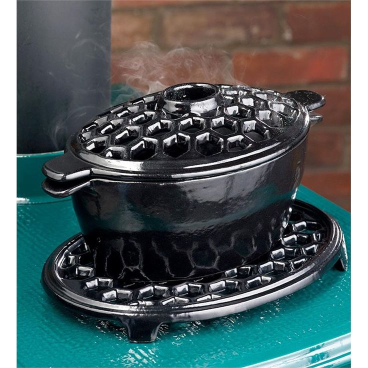 51 Best images about Cast iron stove steamers on Pinterest ...