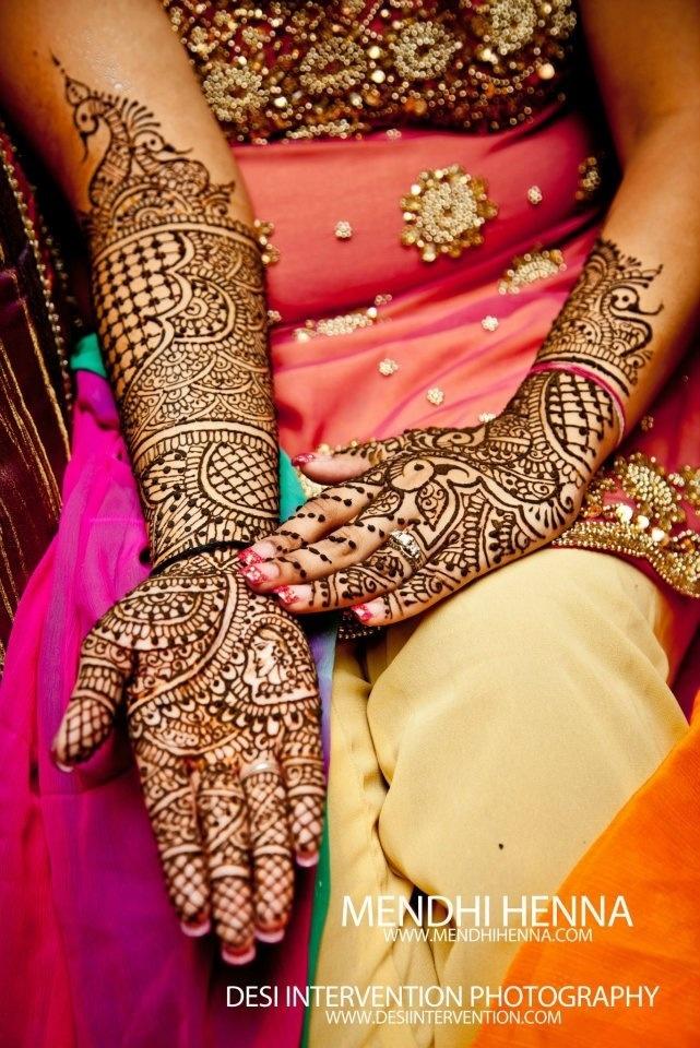 Mehndi Henna Sacramento : Bridal mehndi and henna parties for more info http