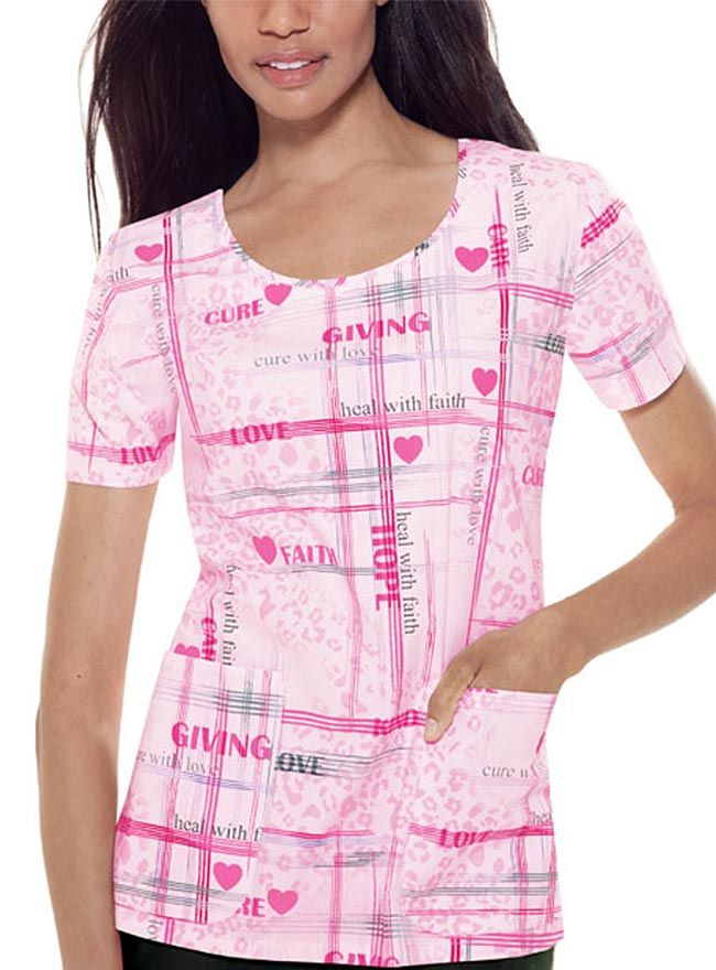 1000 Images About Baby Phat On Pinterest Baby Phat