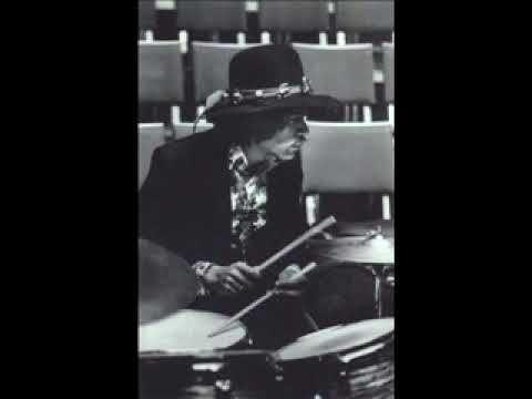A Rare Jimi Hendrix Interview - Dec 1967 - Part 2 of 3 - YouTube