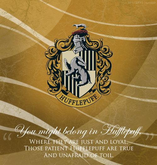 Which Hogwarts How Do You Belong To: 25+ Best Ideas About Sorting Hat Song On Pinterest