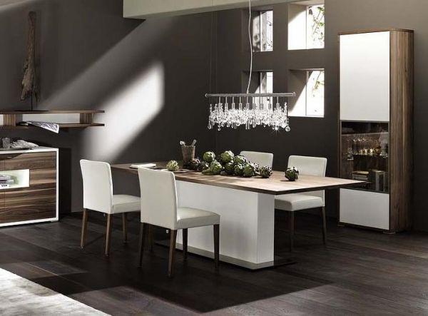 die besten 17 ideen zu esszimmerm bel auf pinterest. Black Bedroom Furniture Sets. Home Design Ideas