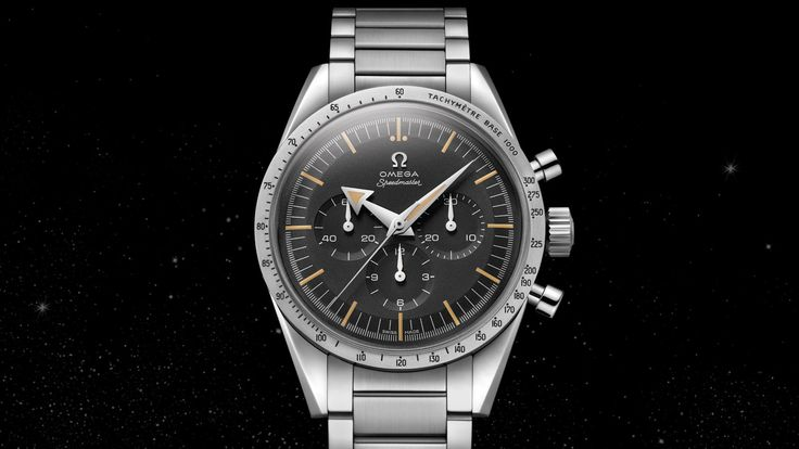 https://www.omegawatches.com/watches/baselworld2017/1957-trilogy/