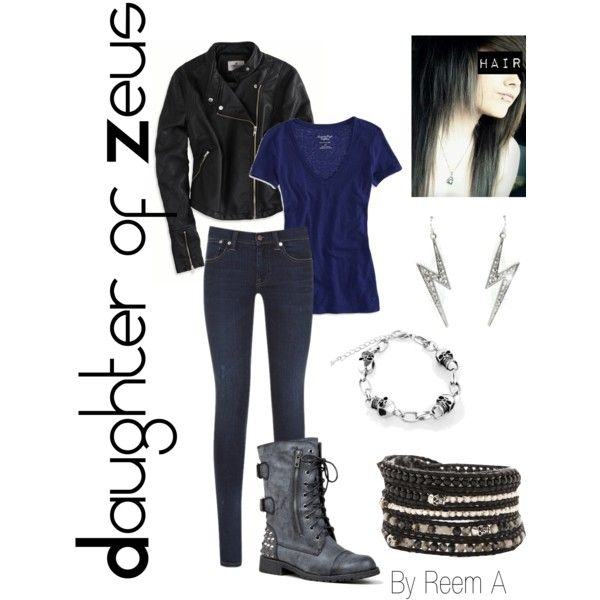 17 best images about percyjackson inspired outfits on