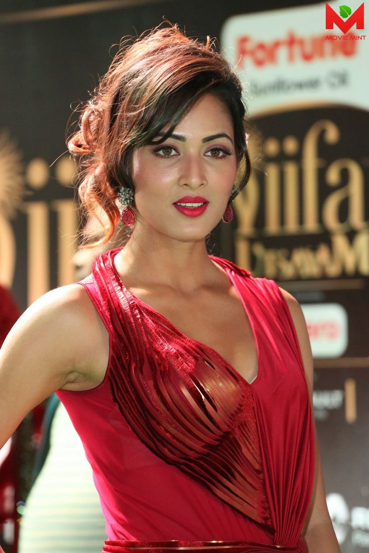 Vidisha Latest Hot Photos 1