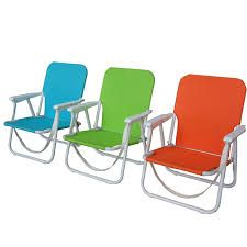best patio furniture cheap price , hot sale folding white wrought iron garden bench