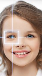 ASSESSING & TREATING THE PEDIATRIC VISUAL SYSTEM FOR IMPROVED OUTCOMES The visual system is a beautiful, complex system that allows us to enjoy and explore the world around us...