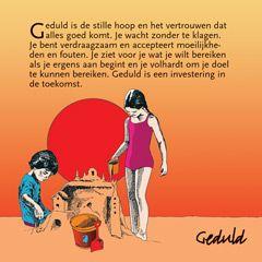 Emoveri.nl ::Over Emoveri