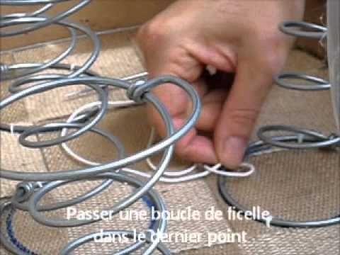 Fauteuil Cabriolet Parfait Salon : Id� es sur le thème fauteuil cabriolet