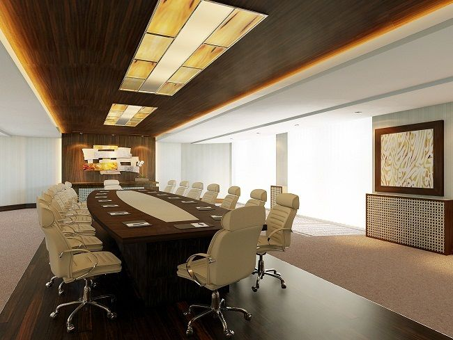 Pin By Stephen Olson On Conference Room In 2019 Ceiling