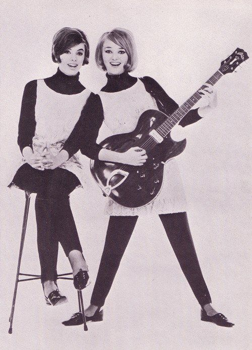 158 Best Guild Guitars Images On Pinterest