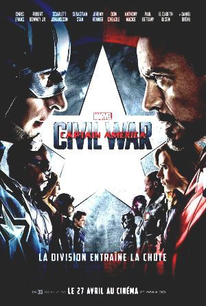 Full Moviez Link Voir CAPTAIN AMERICA: CIVIL WAR gratis Movien Complete UltraHD 4K CAPTAIN AMERICA: CIVIL WAR Premium CineMagz Streaming WATCH Sexy Hot CAPTAIN AMERICA: CIVIL WAR CAPTAIN AMERICA: CIVIL WAR Movie Watch Online #CloudMovie #FREE #Moviez This is Premium