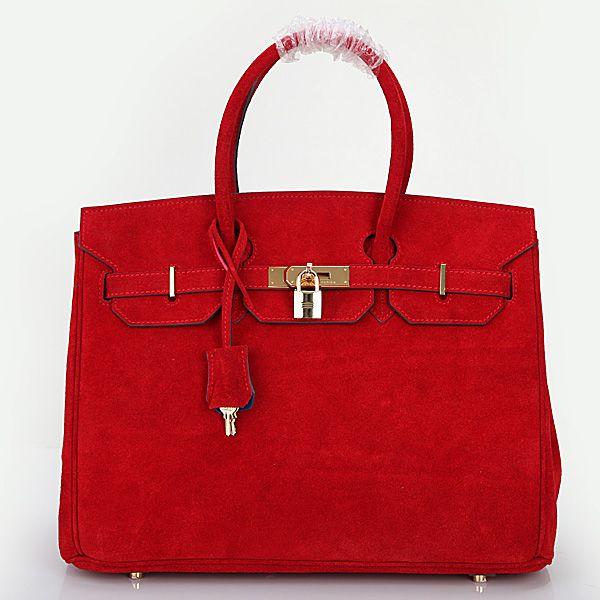birkin bag look alike - new hermes bags 2015