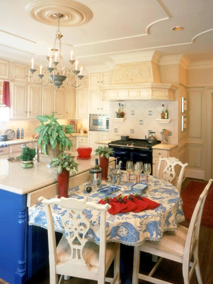 8 best kitchen images on Pinterest   Cucina, Cuisine and Room kitchen